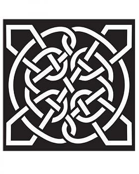 Free Pumpkin Carving Patterns-celticknot1_xl.jpg
