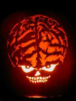 Free Pumpkin Carving Patterns-pumpkin-carving4.jpg