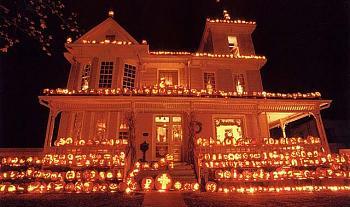 Free Pumpkin Carving Patterns-halloween-pumpkin-house-1.jpg