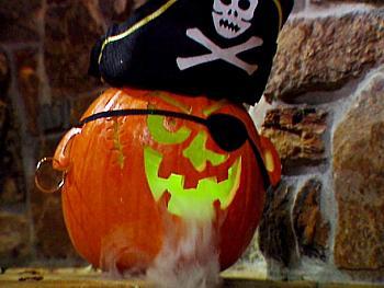 Free Pumpkin Carving Patterns-halloween_pumpkin_pirat.jpg