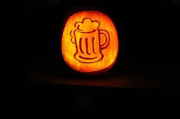 Free Pumpkin Carving Patterns-325093_2488256362041_1121653852_32959806_1749552566_o.jpg