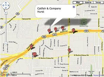 If you like Fried Catfish, Hurst Texas-catfish-company2.jpg