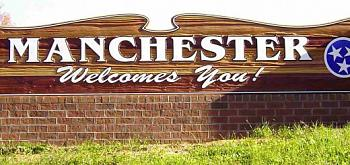 What's your City Famous For?-manchester-sign1-520x245.jpg