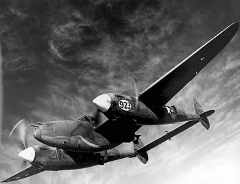 Aviation People-lockheed_p-38j_lightning_-_1.jpg