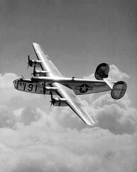 Aviation People-maxwell_b-24.jpg