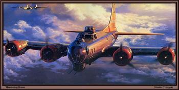 Aviation People-nicolas-trudgian21p.jpg