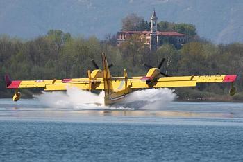 Aviation People-viverone070408-7-mauro-cini.jpg