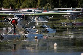 Aviation People-seaplane_base07.jpg