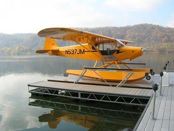 Aviation People-sea-plane.jpg