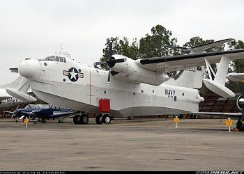 Aviation People-martin-p5m-2-marlin.jpg