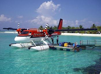 Aviation People-52deo4.jpg