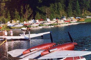 Aviation People-97-planes2.jpg