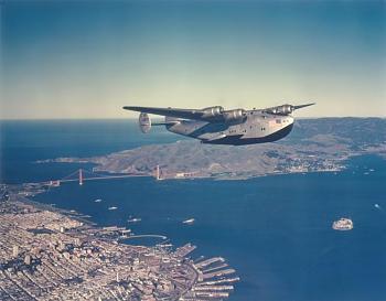 Aviation People-101.jpg
