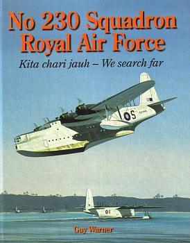 Aviation People-230history.jpg