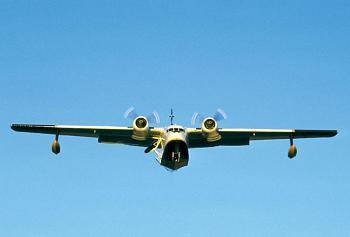 Aviation People-338.jpg