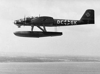 Aviation People-334.jpg