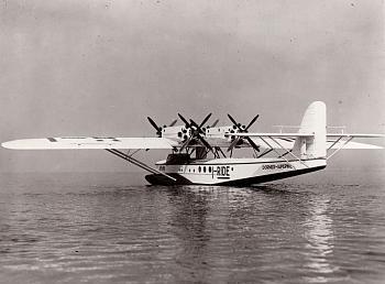 Aviation People-335.jpg