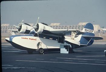 Aviation People-341.jpg