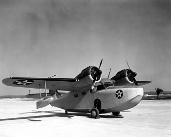 Aviation People-344.jpg