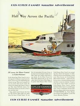 Aviation People-1938-half-way-across-large.jpg