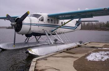Aviation People-2162.jpg
