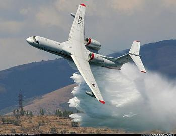 Aviation People-2325.jpg