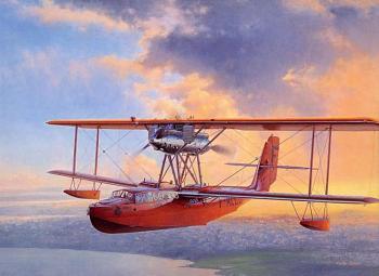 Aviation People-2723.jpg