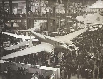 Aviation People-3148.jpg