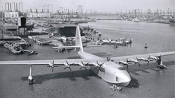 Aviation People-3456eryghdsfhfgj.jpg