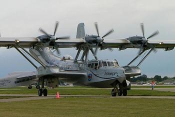 Aviation People-6647.jpg