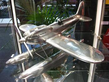 Aviation People-8402.jpg
