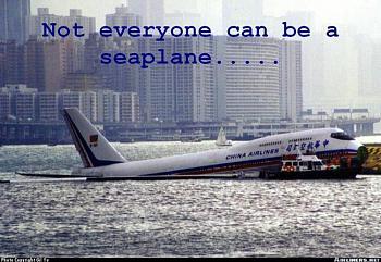 Aviation People-234.jpg