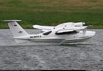 Aviation People-1471.jpg