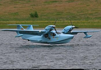 Aviation People-1472.jpg