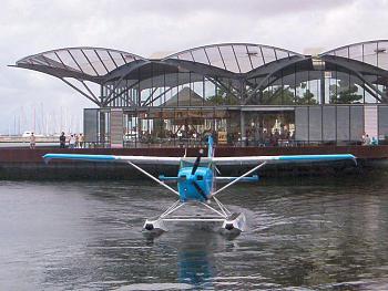 Aviation People-1477.jpg