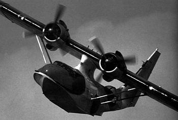 Aviation People-1499.jpg