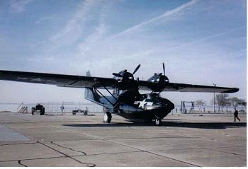 Aviation People-12091.jpg