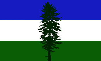 Weird Weather?-flag_of_cascadia.png