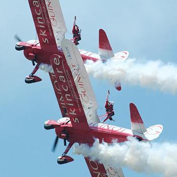 Aviation People-2twin.jpg