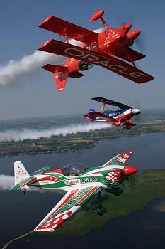 Aviation People-4_air_show_performers.jpg