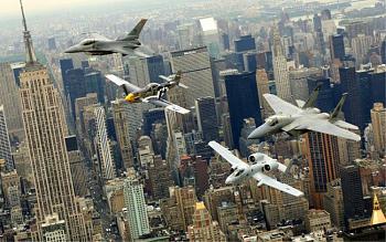 Aviation People-5-17.jpg