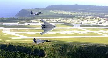 Aviation People-006sm.jpg