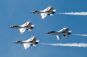 Aviation People-6fs-o.jpg