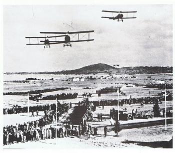 Aviation People-11-4.jpg
