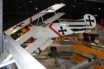 Aviation People-87f8.jpg