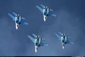 Aviation People-126.jpg