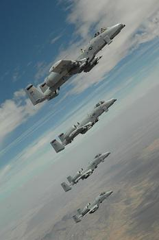 Aviation People-141.jpg