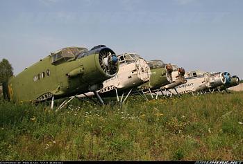 Aviation People-1271.jpg