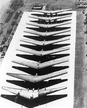 Aviation People-9305.jpg