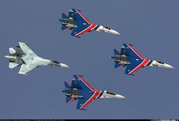 Aviation People-1471331.jpg
